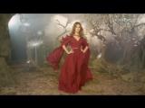 Arab Idol Nancy Ajram - Lekom Wahshah 2016