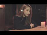 Solar (Mamamoo) - Happy People [MV]