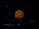 BBC Что такое свет 3 Природа Света