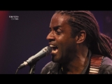 Kenny Neal - Jazz sous les Pommiers 2012