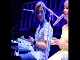 [FANCAM] 160722 DAY6 Young K @ Baek A Yeon Concert Sogon Sogon the 2nd Story