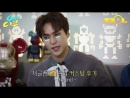 [SHOW] 15.02.2017 Naver TV Cast ZZAL:GOdaku, Season 3, Ep.2 (DongWoon)