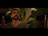 Juanes ft. Kali Uchis - El Ratico (2017)