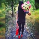 Анастасия Нечаева фото #50