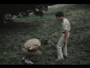 ФИЛЬМ - 1989 - До Первой Крови (ВЛАДИМИР ФОКИН)