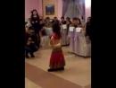 енлик. индийский танец