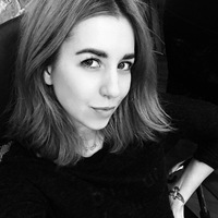 Илона Вилар