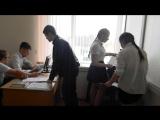 Краснодарский кооперативный институт (филиал) РУК Команда Форс-Мажор