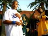 213 (Snoop Dogg,Nate Dogg,Warren G) - Groupie Love