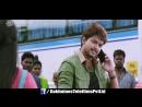 Bhairavaa 2017 Official Trailer хинди Виджай Кирти Суреш