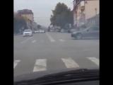 [Kavkaz vine] ничего необычного))) просто Махачкала))