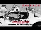 Armin van Buuren feat. BullySongs - Freefall (De Hofnar Remix)