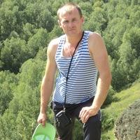 Кобяков Никита