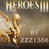 Стримы по Heroes of Might and Magic III