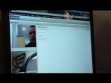 Жирная женщина Алла Пугачева порно веб инцест спящий сын комиксы русские звезды племянник комедии дырки жесткое групповое фото в