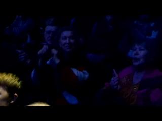 08-01-2017 цдх концерт Парад ВИА 70-80-х (Легенды СССР) часть-12