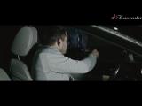 Blok ft. Lilu - Прости