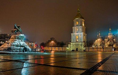 Украина иногда успешно борется с коррупцией, - The Economist о закупке лекарств Минздравом - Цензор.НЕТ 4584