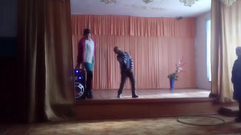хулиган