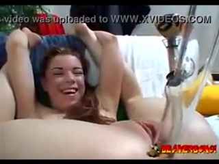 porno-video-kurit-vlagalishe