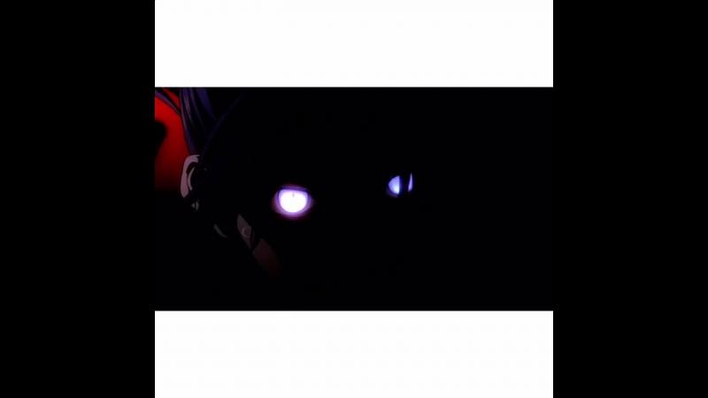 Noragami - Бездомный бог - Anime Vine (1)