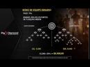 Presentación de  Negocio de Pay Diamond uno de los mejores Binarios Del MLM