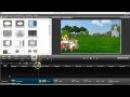 Camtasia Studio 0 Как рассеять изрядно видео на одно