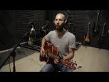 Oasis - Wonderwall (Full Instrument Cover) by Nikita Kuznetsov