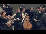 Сергей Рахманинов концерт №2 и №3 для фортепиано с оркестром (Мацуев, Слаткин)