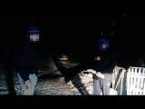 """Разбойное нападение в Бийске"" (Участок 112, Бийское телевидение)"