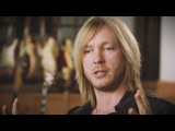 Kenny Wayne Shepherd - Lay It On Down (Album Trailer) 2017
