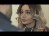 Arsen &amp Dina (Vache Amaryan &amp Lilit Hovhannisyan - Indz Chspanes)