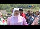 Фестиваль На Красную Горку х Первая Берёзовка Программа Завалинка Часть 2