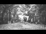 Karetus - For The Love ft. Aaron London Premiere