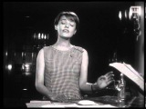 Jeanne Moreau - Jai la m