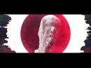 THY ART IS MURDER - Slaves Beyond Death (OFFICIAL MUSIC VIDEO)