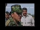 166 бригада Чечня, Бешеная рота , 1996 год. 3 часть.