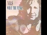 Nils - Jump Start