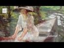 Когда лето прошло... Вальс Дачные грезы-1908 г.(И. Шатров)-Old Waltz Summer Dreams