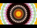 6 Minute Flower Kaleidoscope Visions of the Sage by Soul of Sonus Ultra HD 4K