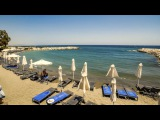The Royal Apollonia   Cyprus