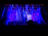 W.A.S.P. - @ Wacken 2014 - The Idol