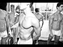 Parke Ronen | Spring Summer 2014 Full Fashion Show | Menswear