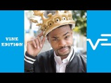 Funny King Bach Vines and Instagram Videos - Vine Edition✔