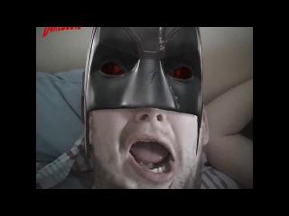 MSQRD - Бетмен