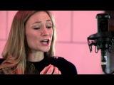 Sabine Devieilhe records Mozart 'Alcandro Io confesso...Non so d'onde viene'