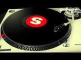 Bingo Players vs Chocolate Puma - Touch Me (Bart B More Remix)