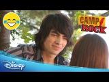Camp Rock Gotta Find You Song Official Disney Channel UK