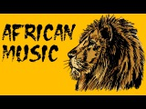 Colors of Africa  AFRICAN TRADITIONAL Music INSTRUMENTAL for Relaxing, Studying &amp Ambience