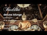 Buddha Deluxe Lounge - No.36 A Mystic Flight, HD, 2017, mystic bar &amp buddha sounds